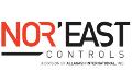 NorEast Controls
