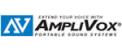 Amplivox