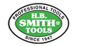 Hb Smith Tools