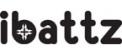 Ibattz
