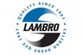 Lambro