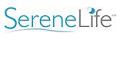 Serene Life