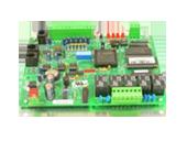 HVAC/R Controls
