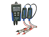 Electrical & Electronic Test