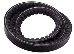 Belts, Sheaves & Pulleys