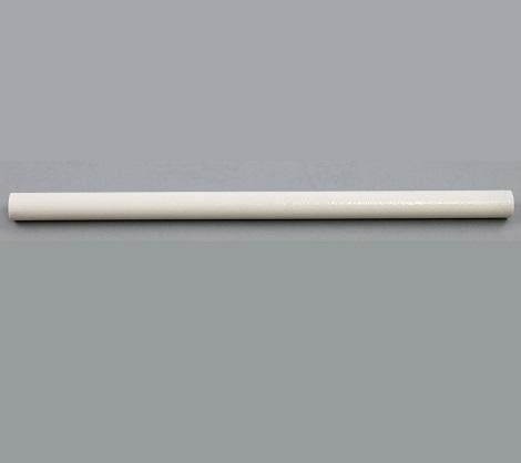 Ceramic Electrode Insulators