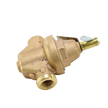 Conbraco 35-603-01 Water Pressure Regulator