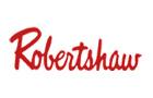 Robertshaw 300-224 24 Volt Programmable Thermostat
