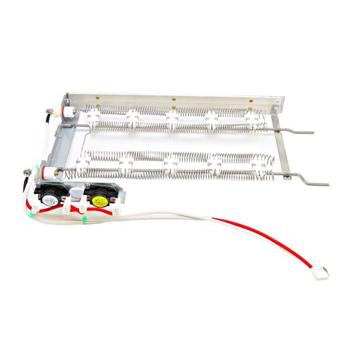 Goodman-Amana 32001011 3.5Kw Heat Kit