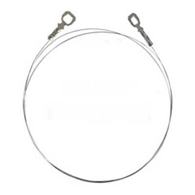 Honeywell 136434AA Ionizing Wire