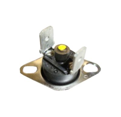 Goodman-Amana 10123533 L200F Resettable Limit Switch