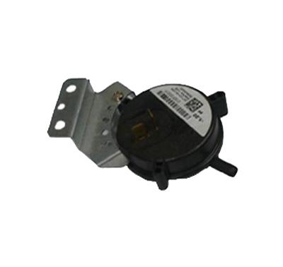 "Goodman-Amana 0130F00001P 1.20"" 2-Wire Vented Pressure Switch"