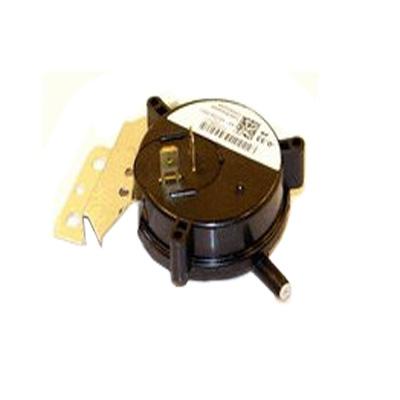 "Goodman-Amana B1370126 -0.40"" WC Air Pressure Switch"