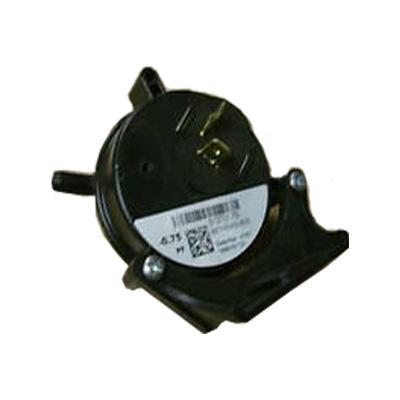 Goodman-Amana B1370179 -0.75PF Pressure Switch