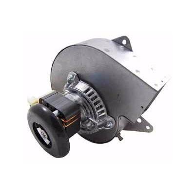 Goodman-Amana B1859005S Furnace Draft Inducer Motor