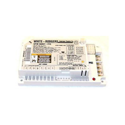 Goodman-Amana PCBBF114S Ignition Control Board
