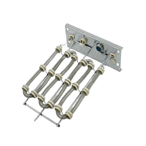 Goodman-Amana BT1420029 Heater Assembly 5Kw