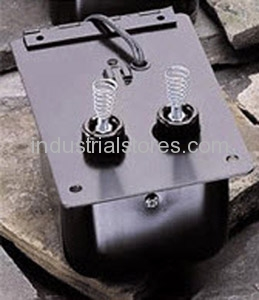 Allanson 421-262 120V Ignition Transformer for Metal Master Burner