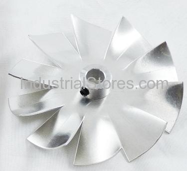 Reznor 29793 Ventor Fan Blade