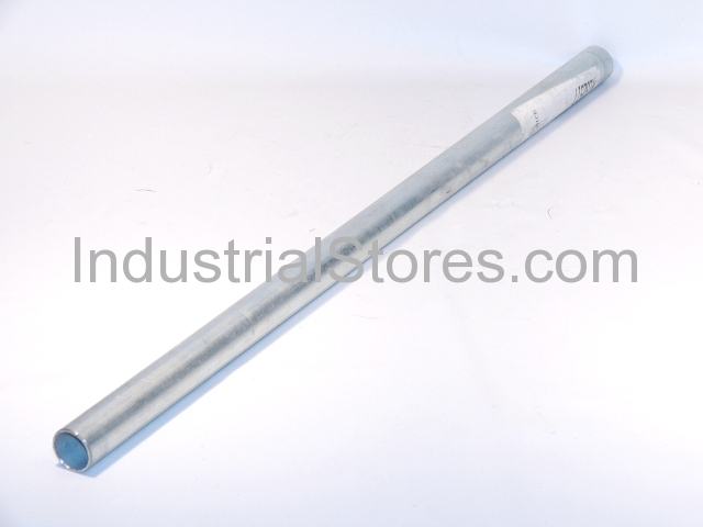 Reznor 32517 Conduit Thinwall 1/2X16 1/4