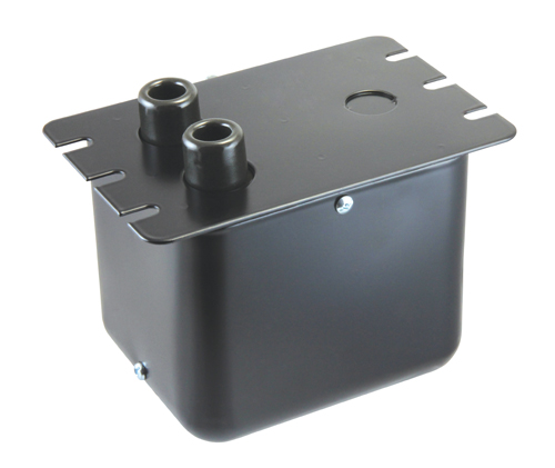 Allanson 2714-656 120V Ignition Transformer for Beckett Burner