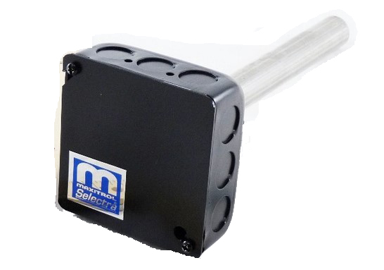 "Maxitrol MT1-23 23"". Mixing Tube"
