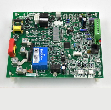 Goodman-Amana PCBGR103S Printed Control Board 2-Stage for AC