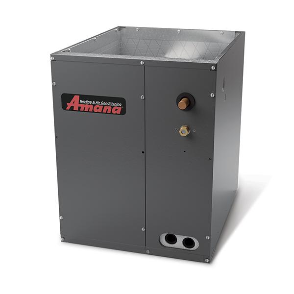 """Goodman-Amana CAPF3743C6 Cased Evaporator Coil 21"""""""