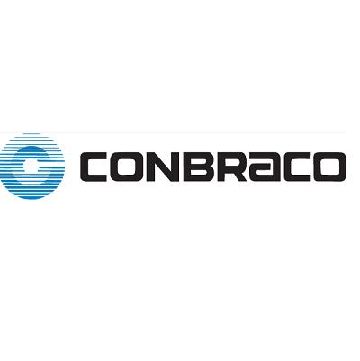 """Conbraco 35-703-01 Fast Fill Pressure Regulator 1/2"""" Solder Adjustable 10-25psig Maximum Temperature 210F"""
