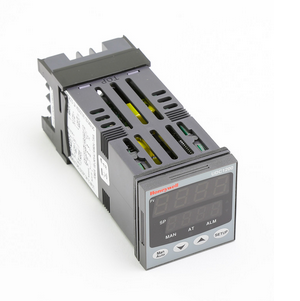 Honeywell DC120L11701000 Universal Digital Controller DC120L-1-1-7-0-1-0-0-0
