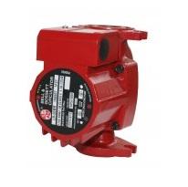 Bell & Gossett LR-20 Low Head Circulator