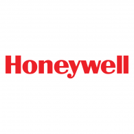 Honeywell BAT-12550 12Vdc 55Amp Hour Battery