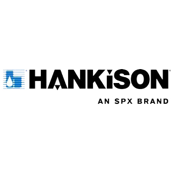 Hankison 3219654 Replacement Metal Bowl