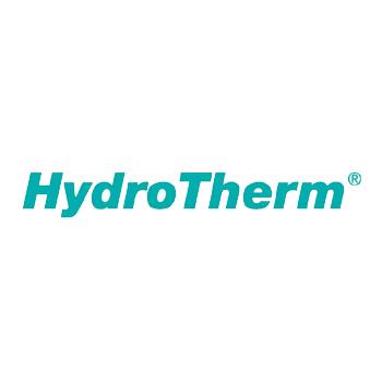Hydrotherm GX-83171 Sentry 2100 Assembly