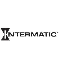 Intermatic ET90115CE 1 Circ 365 Day Time Switch
