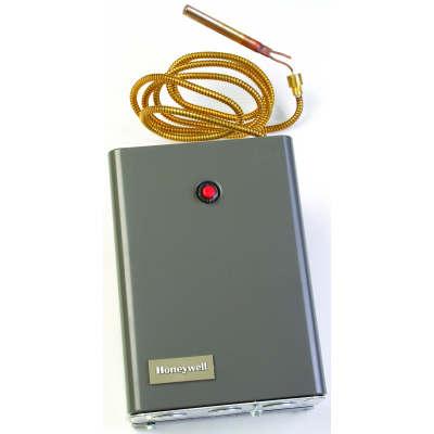 Honeywell R8182D1079 Multifunction Gas Aquastat