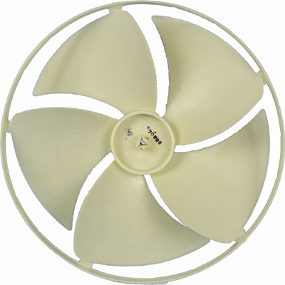 Heil Quaker 5900AR1173A Fan Assembly