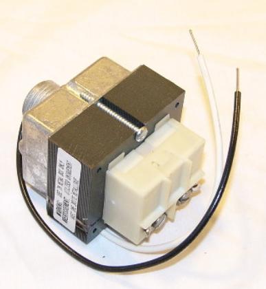 Reznor 103054 Transformer Primary 115V Secondary 24V 20VA