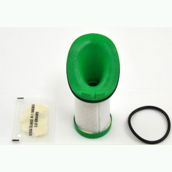 Hankison HF-03 Filter Element For F03-HF-DP1