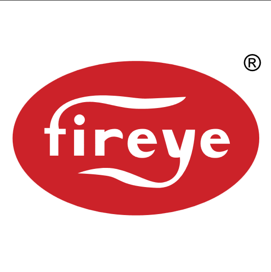 Fireye 59-562-2 Cable Connector 10ft