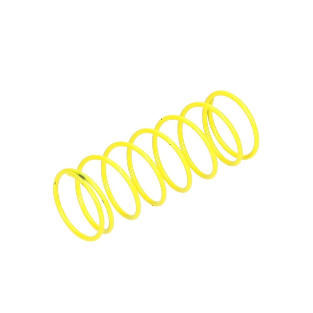 Maxitrol R13110-1530 Yellow Spring