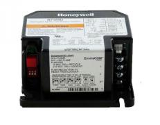 Honeywell R7184U1004 Electronic Oil Primary Control 15 sec. Lockout
