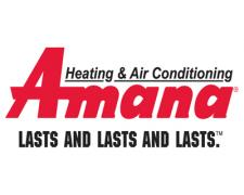 Goodman-Amana B1282602 Gas Valve