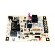 Goodman-Amana PCBBF112S Furnace Control Board