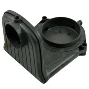 Hydrotherm GX-82763 Composite Flue Box