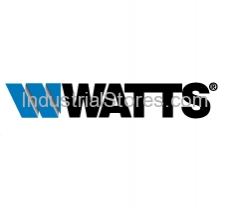 Watts 774 Double Check Valve Assemblies
