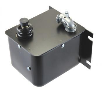 Allanson 1092-N Ignition Transformer For Ray Burner