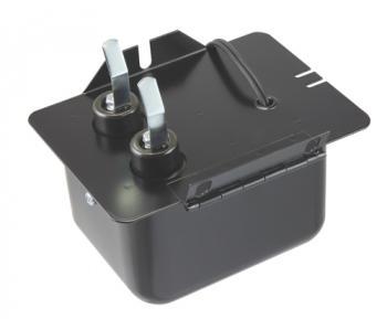 Allanson 2721-629 Ignition Transformer for Carlin 200 CRD Burner