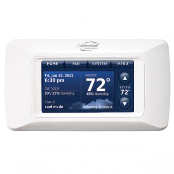 Goodman-Amana CTK04AB Prestige Commercial Thermostat