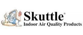 Skuttle SK55-1 24V 2-Wire Humidistat All Model Humidifier